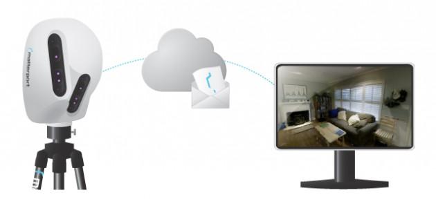 matterport-handheld-3d-scanner