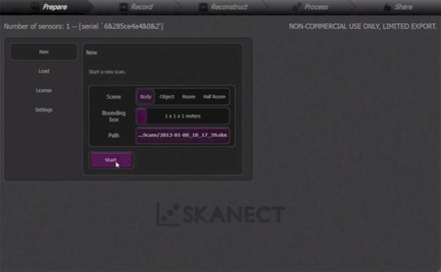 skanect-3d-scanning-01