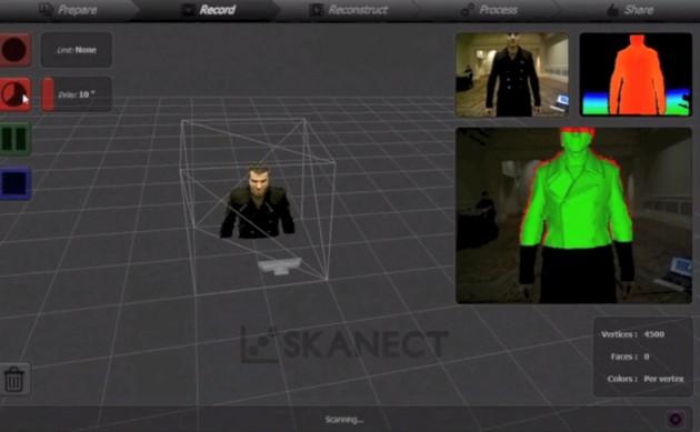 skanect-3d-scanning-02