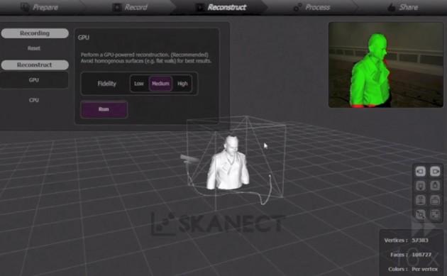 skanect-3d-scanning-03