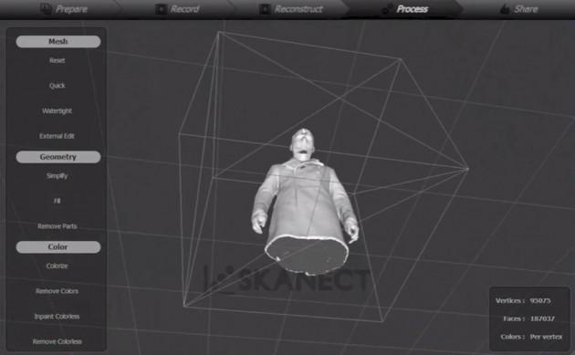 skanect-3d-scanning-04