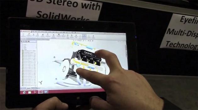 solidworks-windows-8-tablet-01