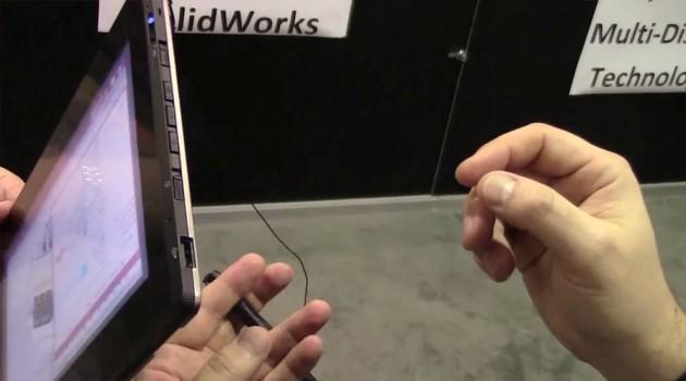 solidworks-windows-8-tablet-05