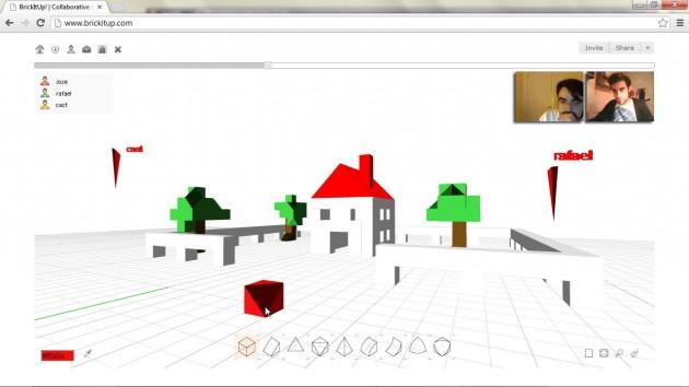 BrickItUp_02_UI