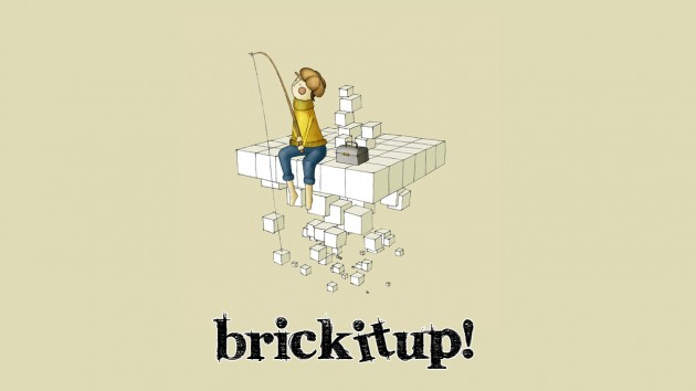 BrickItUp_12_Wallpaper