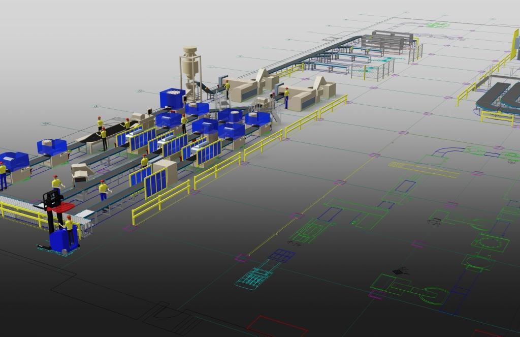 Autodesk Infrastructure Design Suite Ultimate Get Prices & Buy Online
