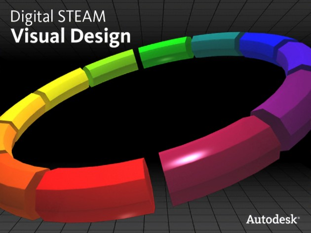 autodesk-steam-design-01
