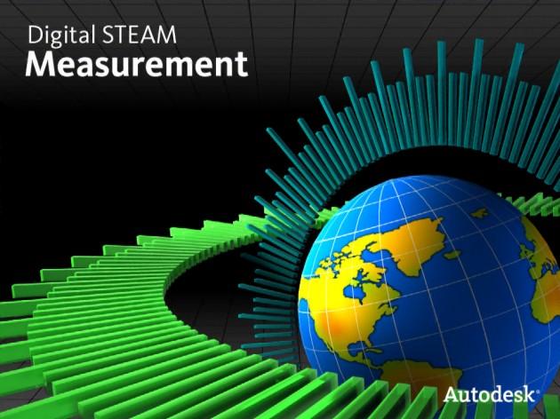 autodesk-steam-measurement-01