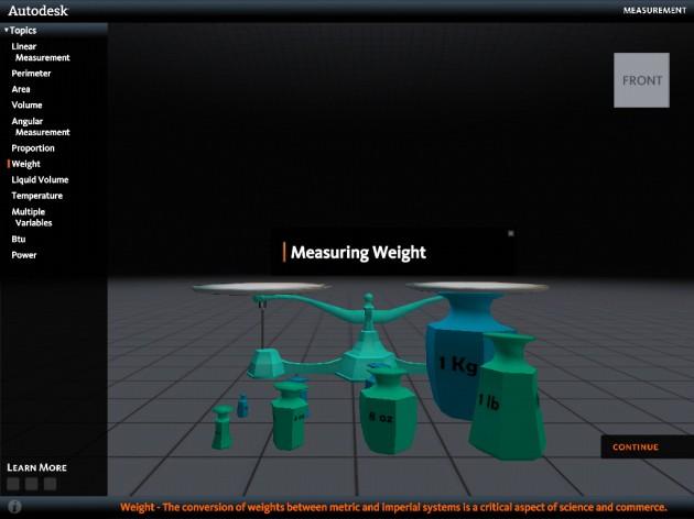 autodesk-steam-measurement-02