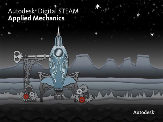 autodesk-steam-mechanics-01
