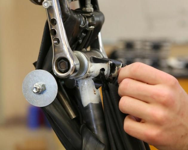 cycle-leg-brantley-al-04