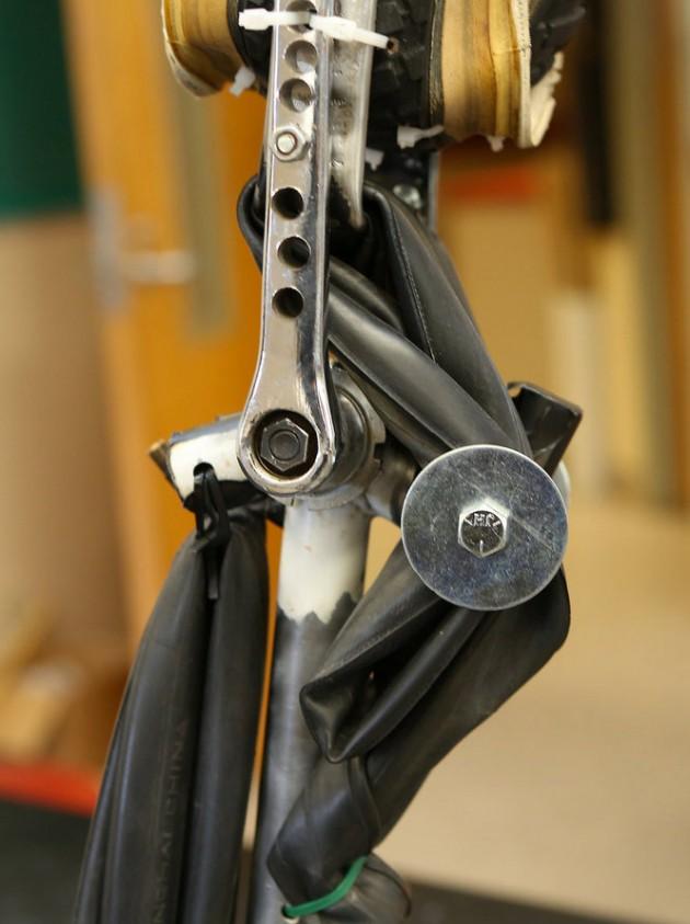 cycle-leg-brantley-al-05