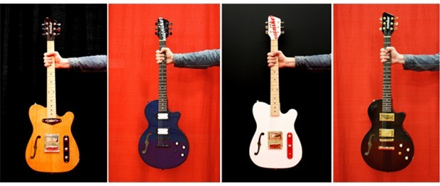 moniker-custom-guitars-kickstarter