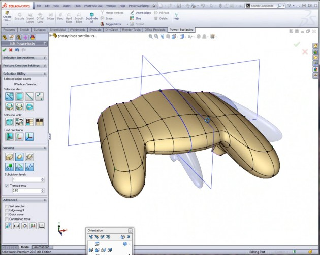 power-surfacing-solidworks-biasotti