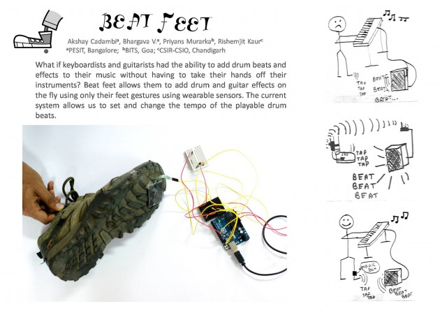 beatfeet-01