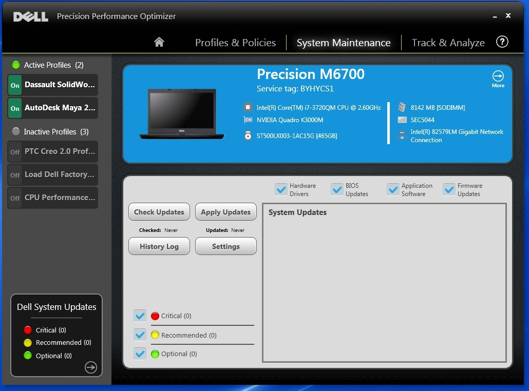 Download Free Software Install Dell Omsa Debian - mustdiscovery
