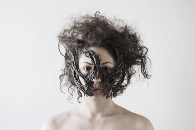 dtm-_-collagene-_-portrait0103