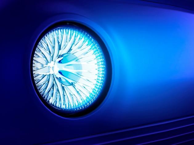 irisheadlight