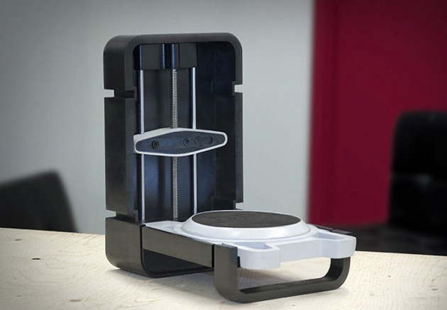 matterform-photon-3d-scanner-01