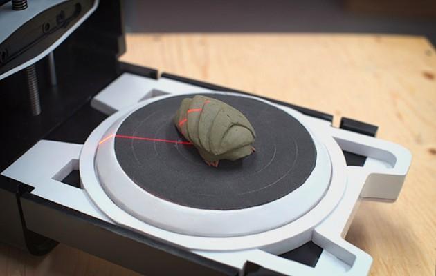 matterform-photon-3d-scanner-02