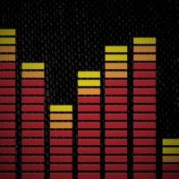 SolidSmack Radio | Getcha Funk (N' Stuff) Playlist