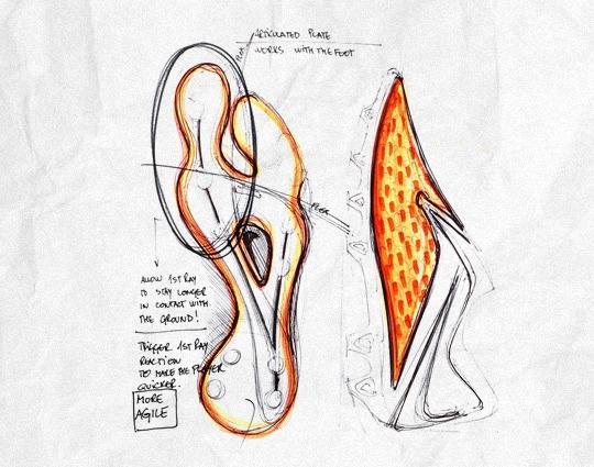 Hypervenom_Overlay_Sketch_01