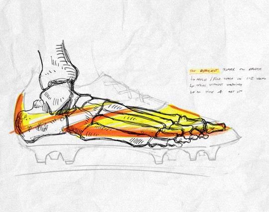 Hypervenom_Overlay_Sketch_07