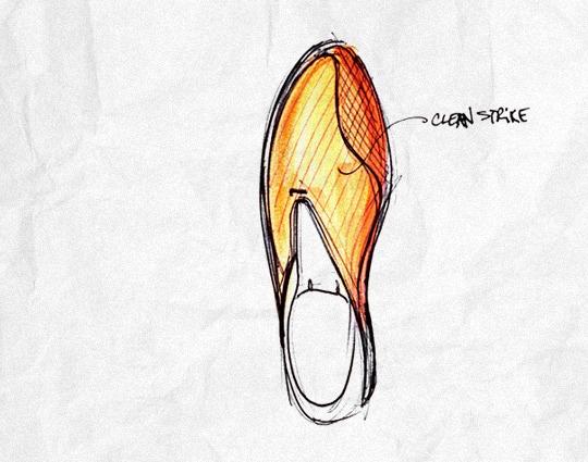 Hypervenom_Overlay_Sketch_09