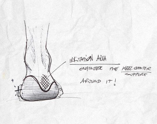 Hypervenom_Overlay_Sketch_11