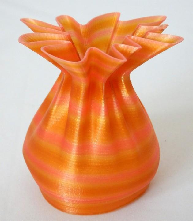 RichH-nylon-multi-color-print-02