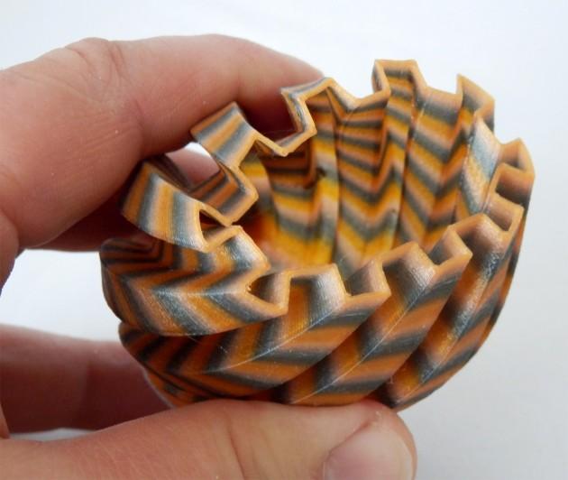 RichH-nylon-multi-color-print-03
