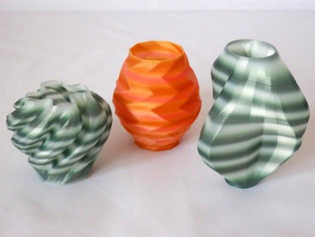 RichH-nylon-multi-color-print-04
