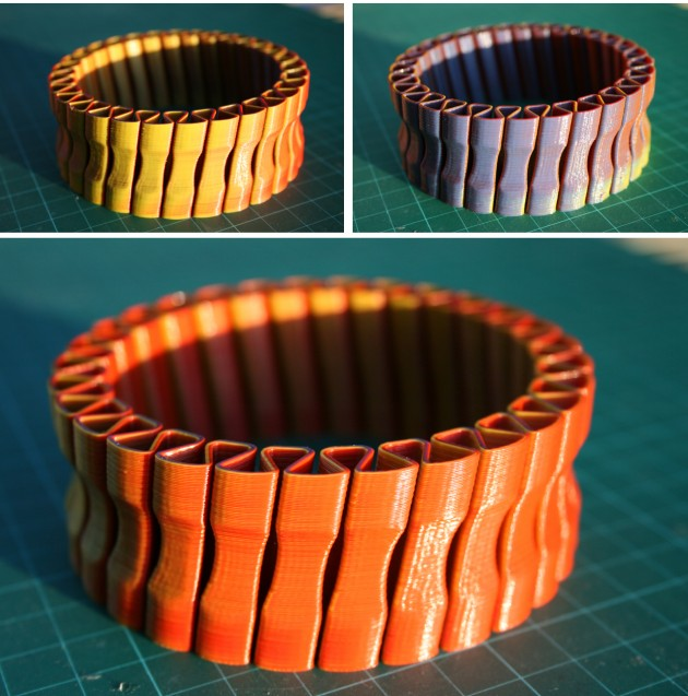 RichH-nylon-multi-color-print-triple-01