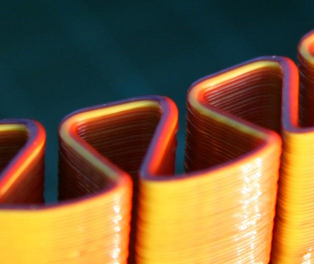 RichH-nylon-multi-color-print-triple-02