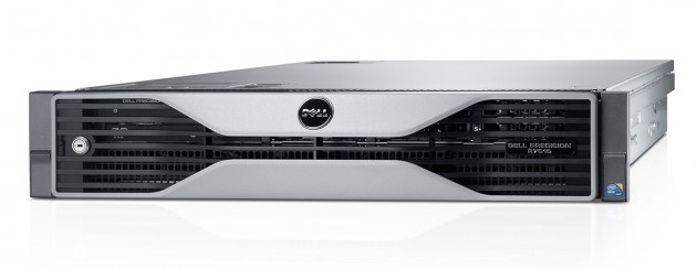 dell-R7610-rack-mounted-workstation