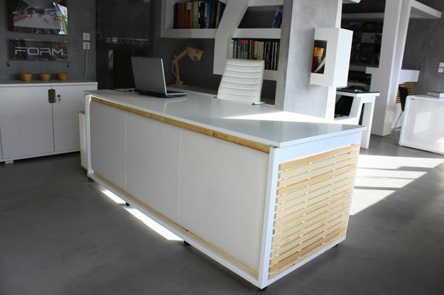 desk-bed-1