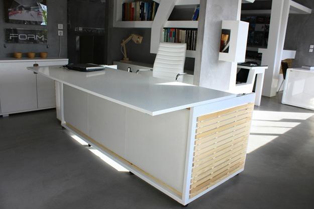 desk-bed-2