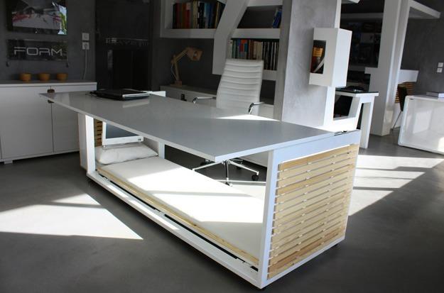 desk-bed-3