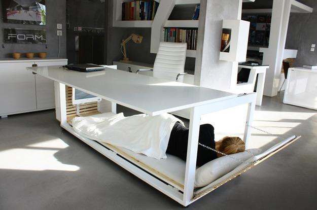 desk-bed-4