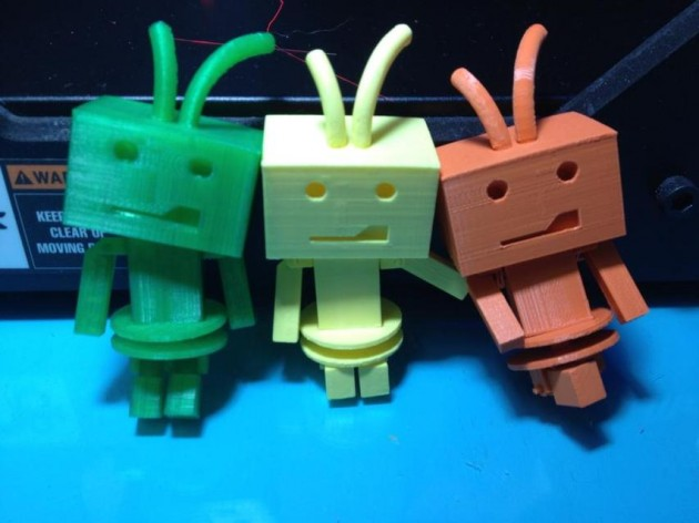 grabcad-3d-printed-robot-toy-tommy-lin