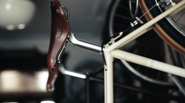 made-by-hand-ezra-caldwell-bike-maker-06