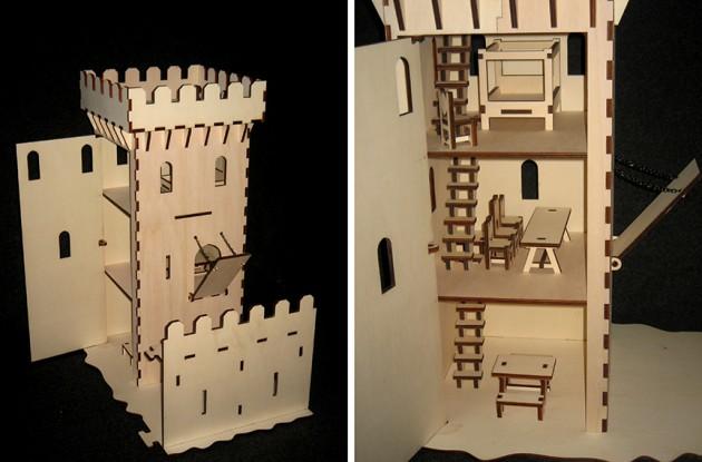 ponoko-laser-cut-castle-03