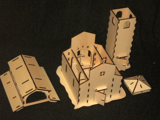 ponoko-laser-cut-castle-05