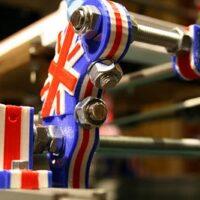richrap-multi-color-british-print