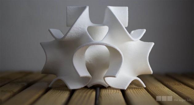 single-surface-corner