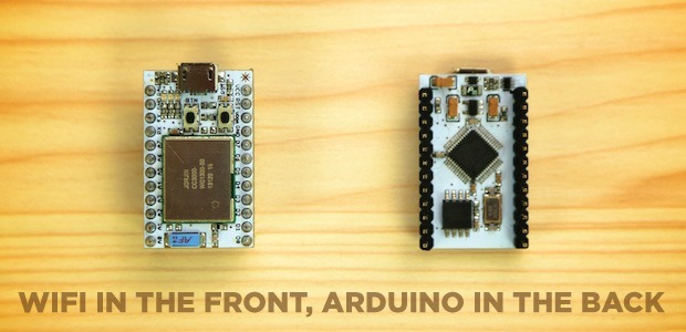 spark-core-open-wifi-aurduino-01
