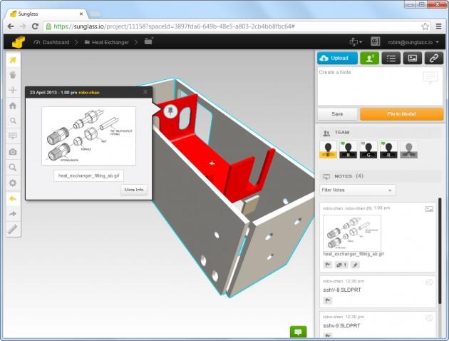 sunglass-project-interface-05