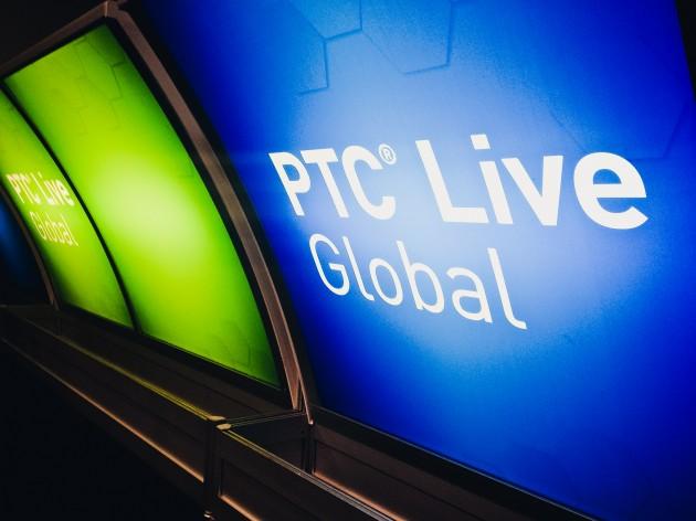 PTCLive_Day01-4