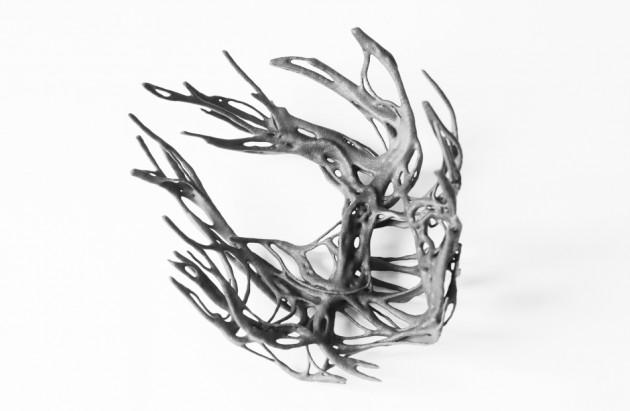 dtm-collagene-mask-02