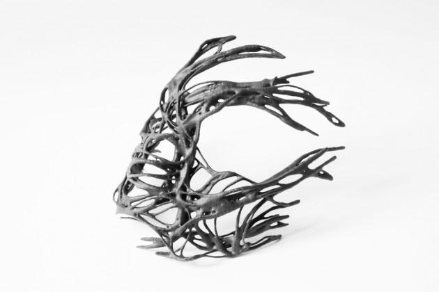 dtm-collagene-mask-04